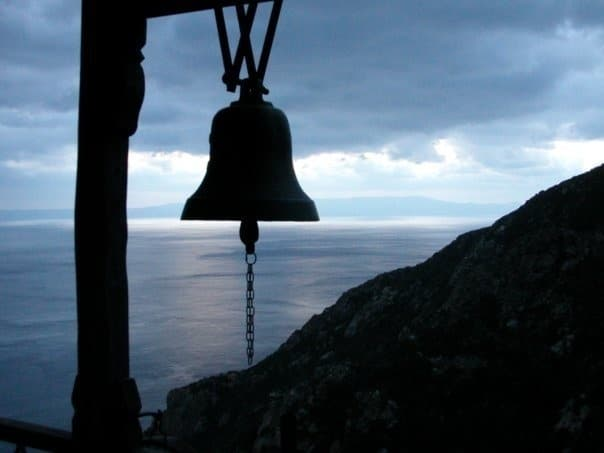 Κυριακή της Ορθοδοξίας: Ο θρίαμβος της ορθόδοξης πίστης